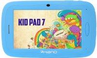 tablet Kiano